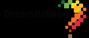 DreamBalloon_logo_cmyk-2