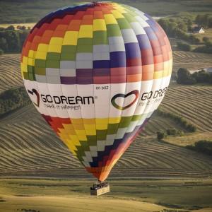 Dream Balloon-50