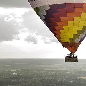 ballonflyvning-er-smukt