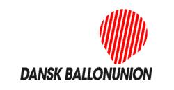 DBU_logo-2.png